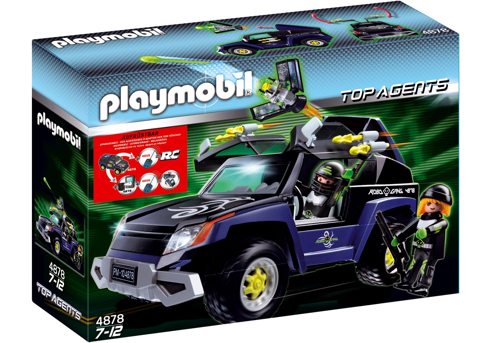 http://media.playmobil.com/i/playmobil/4878_product_box_front