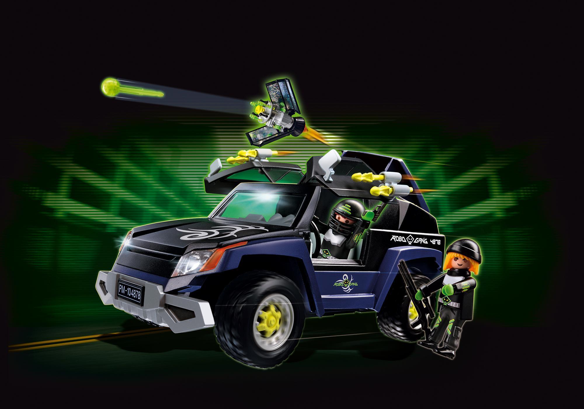 http://media.playmobil.com/i/playmobil/4878_product_detail/Robo-Gangster SUV