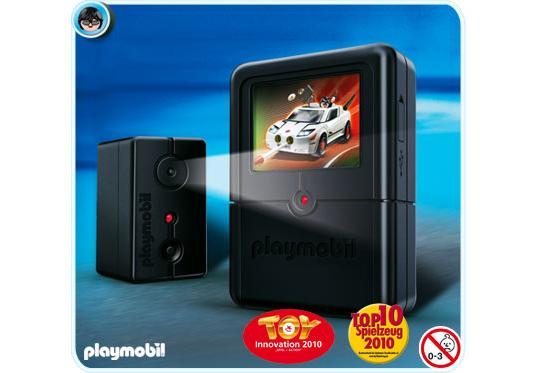 http://media.playmobil.com/i/playmobil/4879-A_product_detail