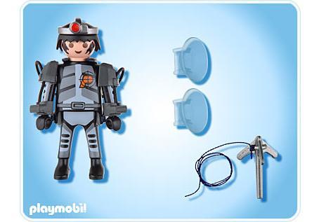 http://media.playmobil.com/i/playmobil/4881-A_product_box_back/Special Agent