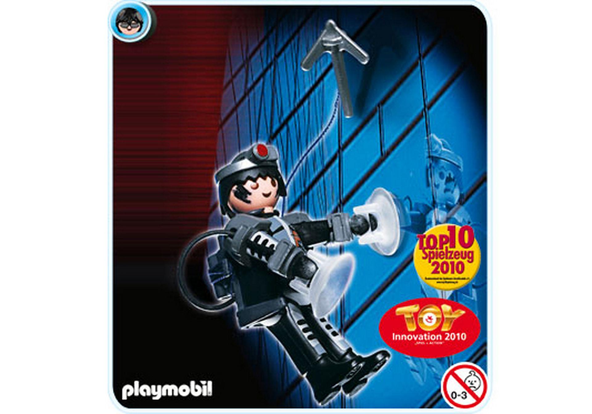 http://media.playmobil.com/i/playmobil/4881-A_product_detail/Special Agent