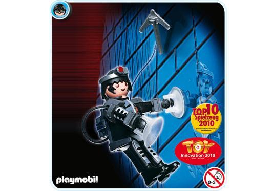 http://media.playmobil.com/i/playmobil/4881-A_product_detail