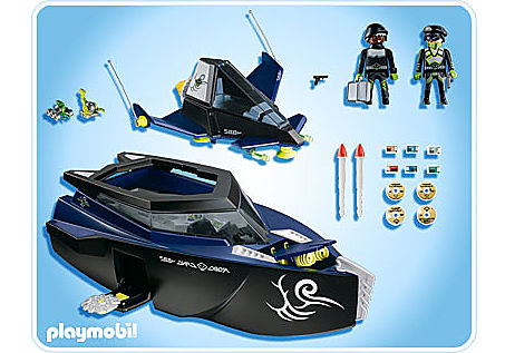 http://media.playmobil.com/i/playmobil/4882-A_product_box_back/Vaisseau d`attaque du Robo-Gang