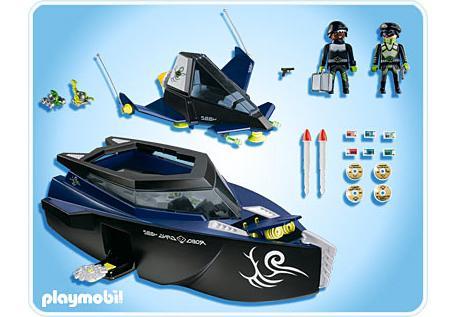 http://media.playmobil.com/i/playmobil/4882-A_product_box_back