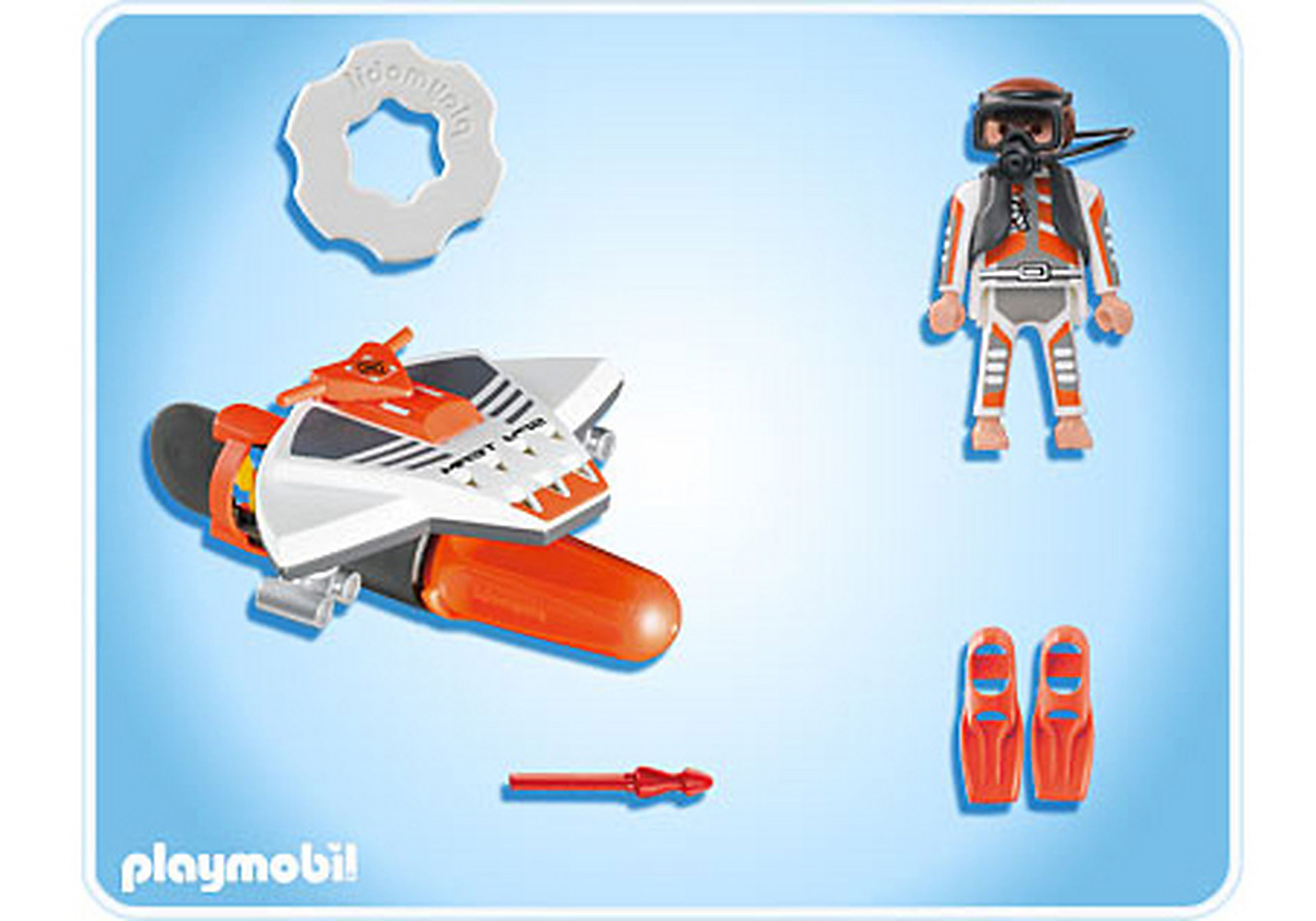 http://media.playmobil.com/i/playmobil/4883-A_product_box_back/Torpedo-Taucher