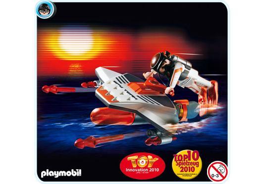 http://media.playmobil.com/i/playmobil/4883-A_product_detail/Torpedo-Taucher