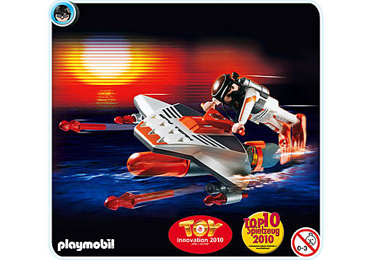 http://media.playmobil.com/i/playmobil/4883-A_product_detail/Torpedo-Taucher