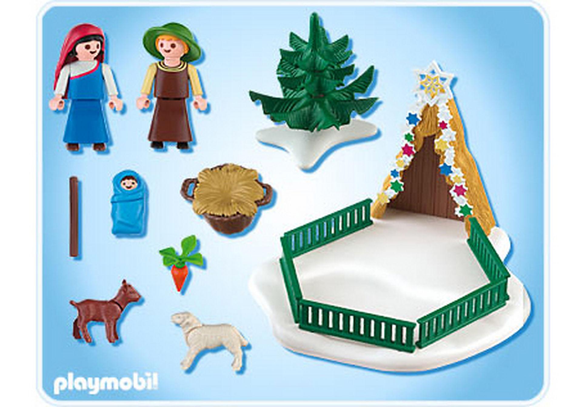 http://media.playmobil.com/i/playmobil/4885-A_product_box_back/Scène de la nativité