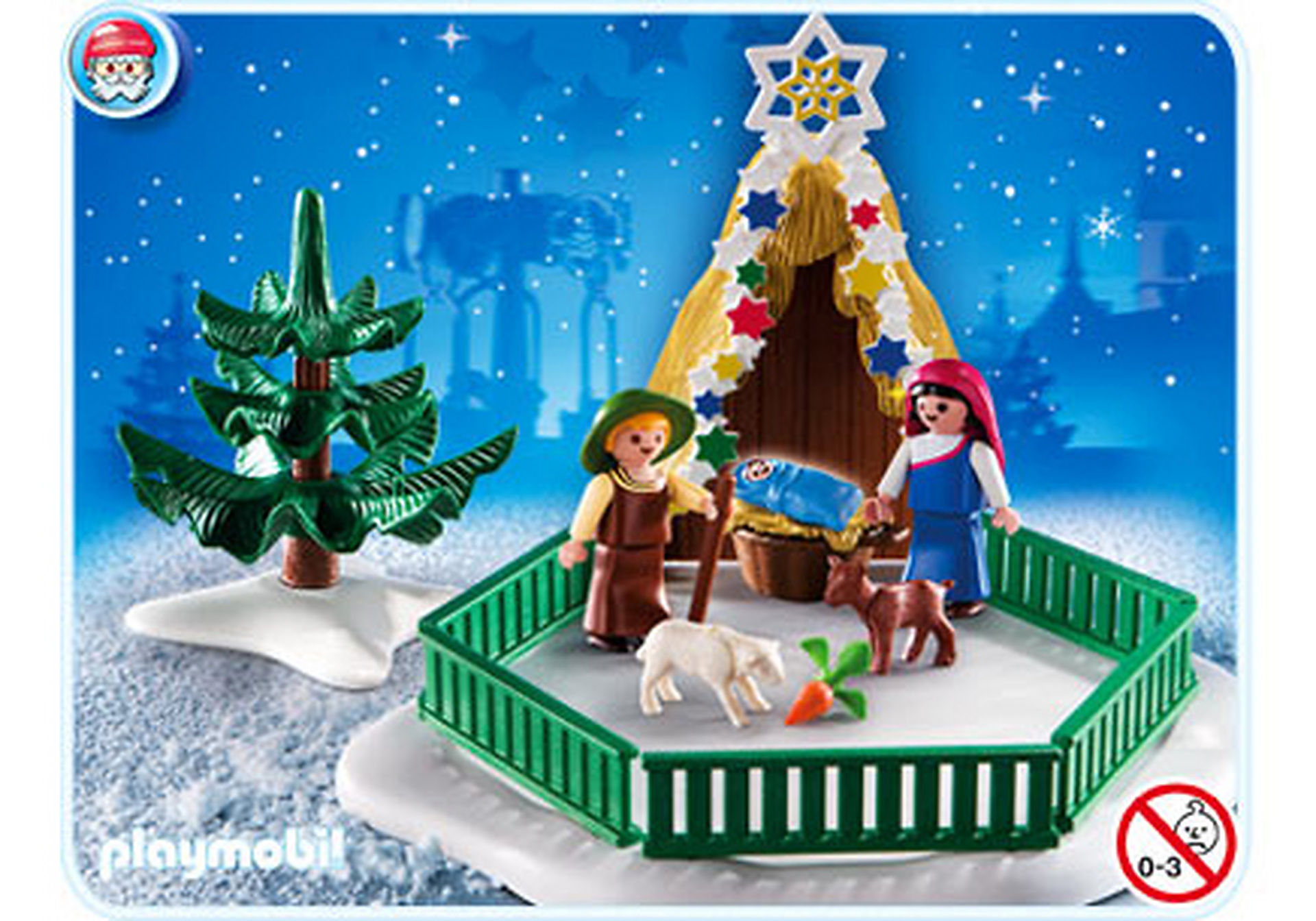 http://media.playmobil.com/i/playmobil/4885-A_product_detail/Scène de la nativité