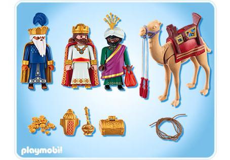 http://media.playmobil.com/i/playmobil/4886-A_product_box_back/Rois mages