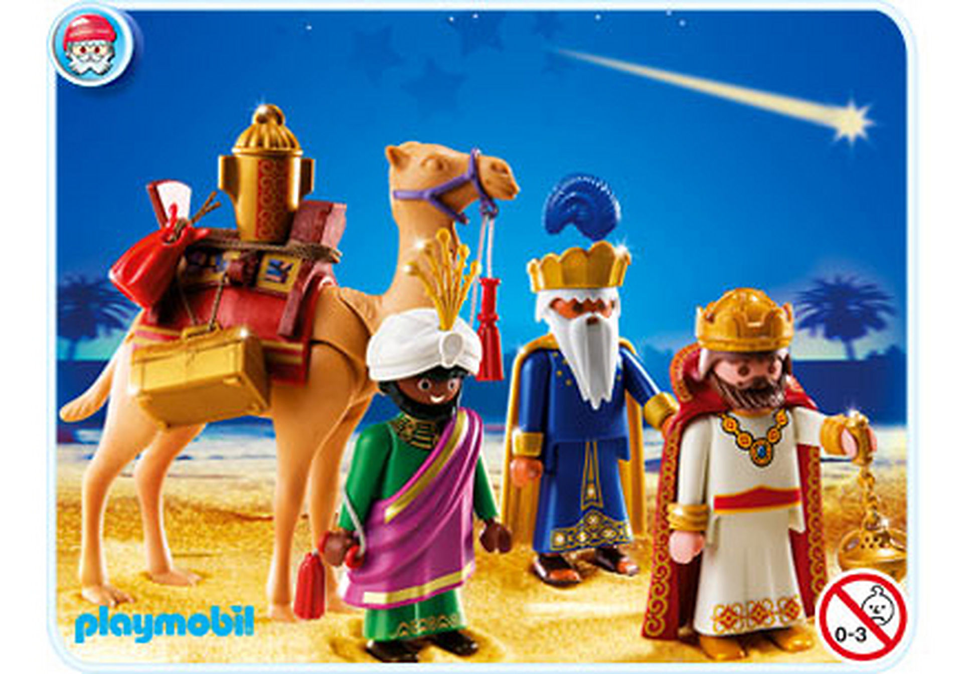 http://media.playmobil.com/i/playmobil/4886-A_product_detail/Rois mages
