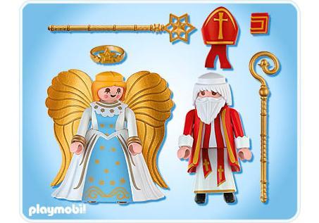 http://media.playmobil.com/i/playmobil/4887-A_product_box_back/Saint Nicolas et Ange