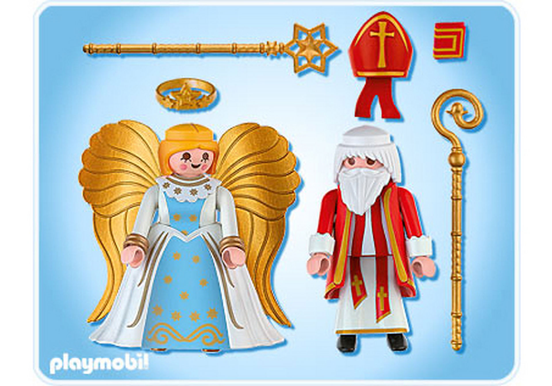 http://media.playmobil.com/i/playmobil/4887-A_product_box_back/St. Nikolaus und Christkind