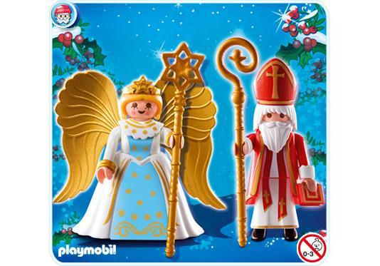 http://media.playmobil.com/i/playmobil/4887-A_product_detail/Saint Nicolas et Ange