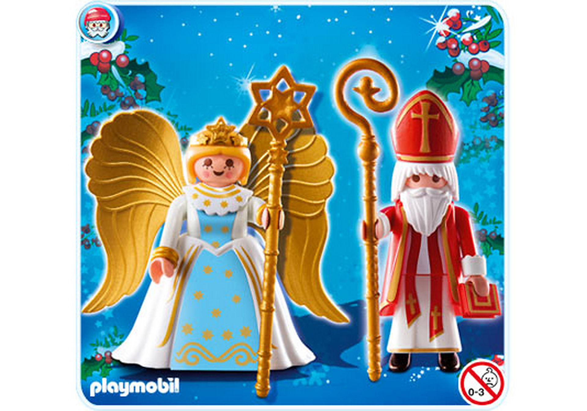 http://media.playmobil.com/i/playmobil/4887-A_product_detail/St. Nikolaus und Christkind
