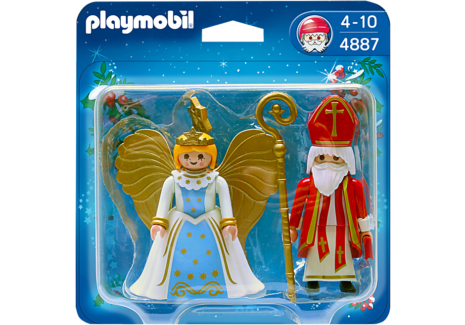 http://media.playmobil.com/i/playmobil/4887_product_box_front/St. Nikolaus und Christkind