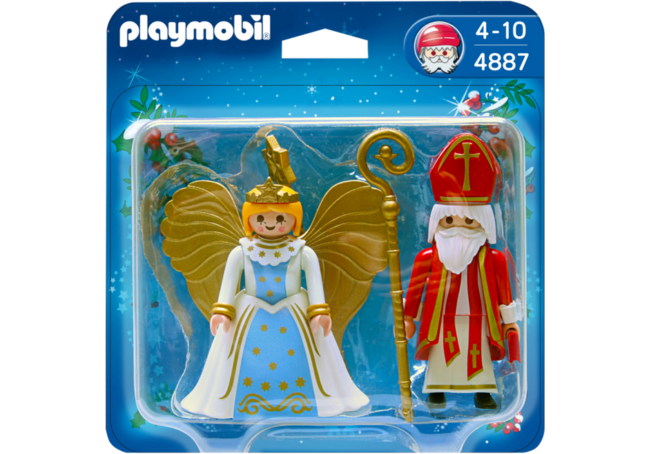 http://media.playmobil.com/i/playmobil/4887_product_box_front