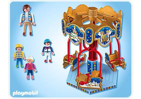 http://media.playmobil.com/i/playmobil/4888-A_product_box_back/Manège avec luges