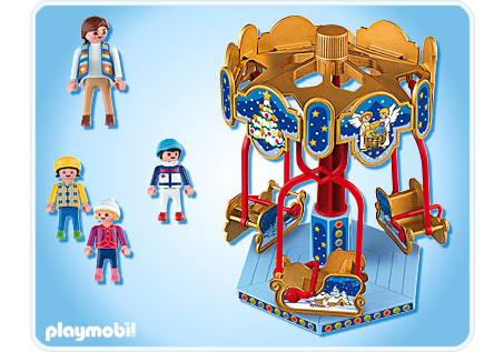 http://media.playmobil.com/i/playmobil/4888-A_product_box_back/Schlittenkarussell