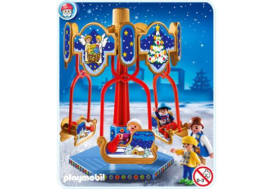 http://media.playmobil.com/i/playmobil/4888-A_product_detail/Schlittenkarussell