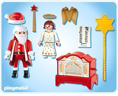 http://media.playmobil.com/i/playmobil/4889-A_product_box_back/Engelchen mit Nikolaus und Leierkasten