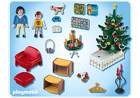 http://media.playmobil.com/i/playmobil/4892-A_product_box_back/Salon avec décorations de Noël