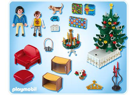 http://media.playmobil.com/i/playmobil/4892-A_product_box_back/Weihnachtszimmer