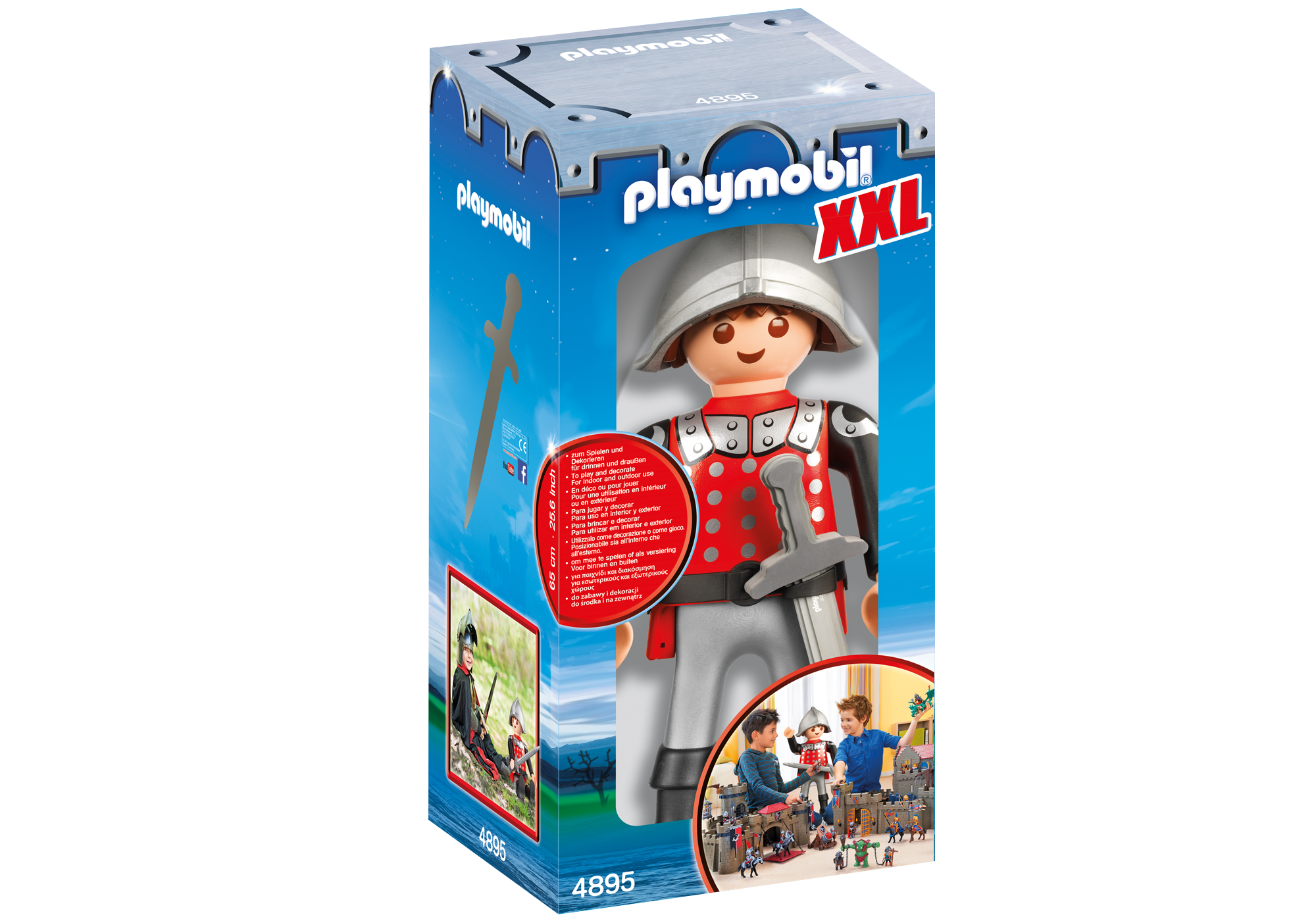 http://media.playmobil.com/i/playmobil/4895_product_box_front