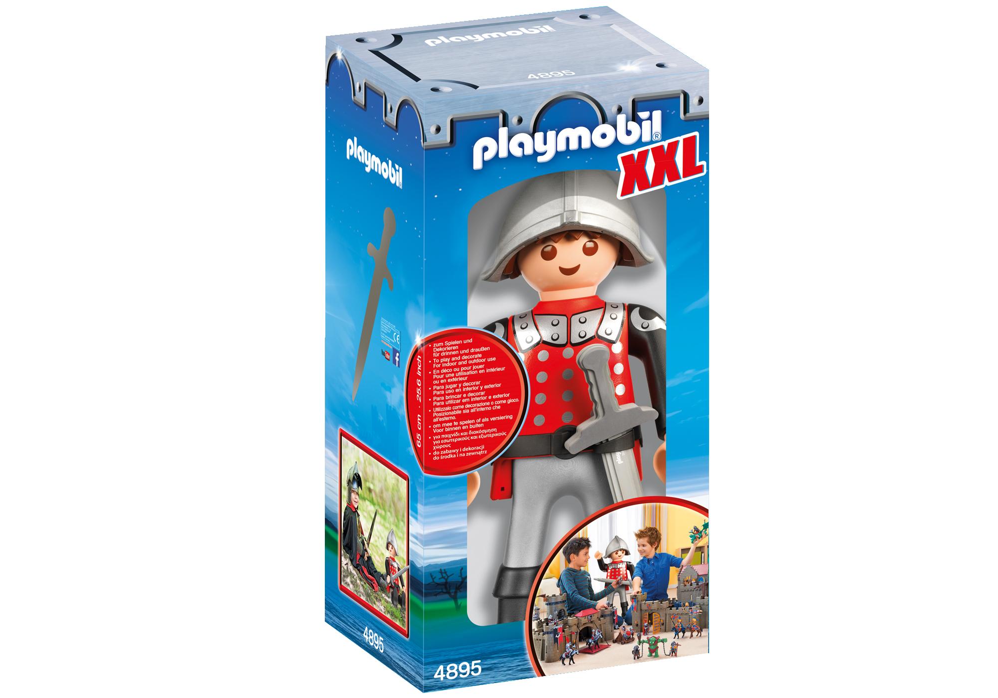 http://media.playmobil.com/i/playmobil/4895_product_box_front