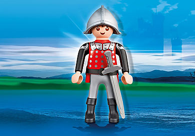 4895_product_detail/PLAYMOBIL XXL Caballero