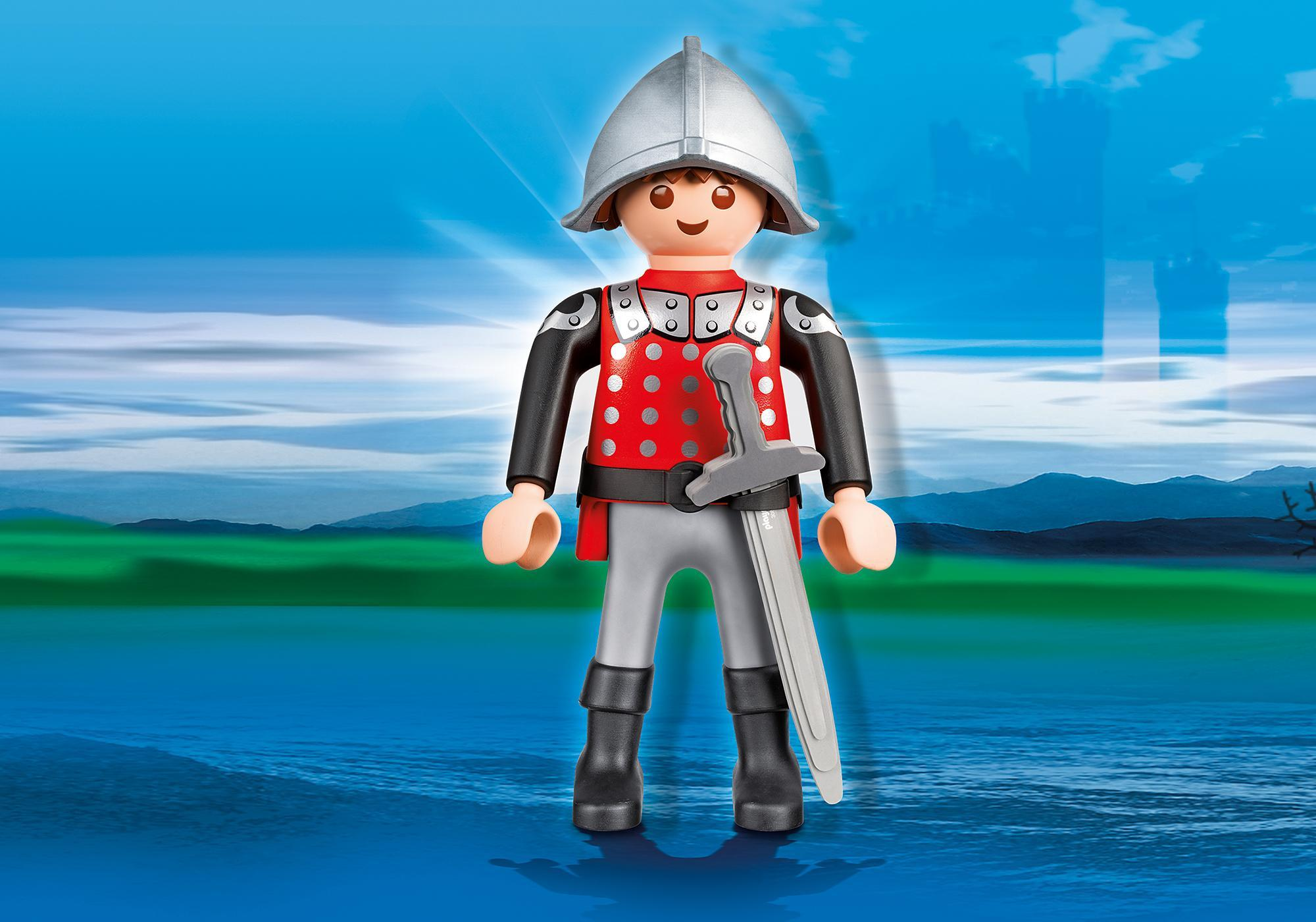 http://media.playmobil.com/i/playmobil/4895_product_detail