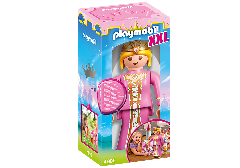 http://media.playmobil.com/i/playmobil/4896_product_box_front/XXL-Prinzessin