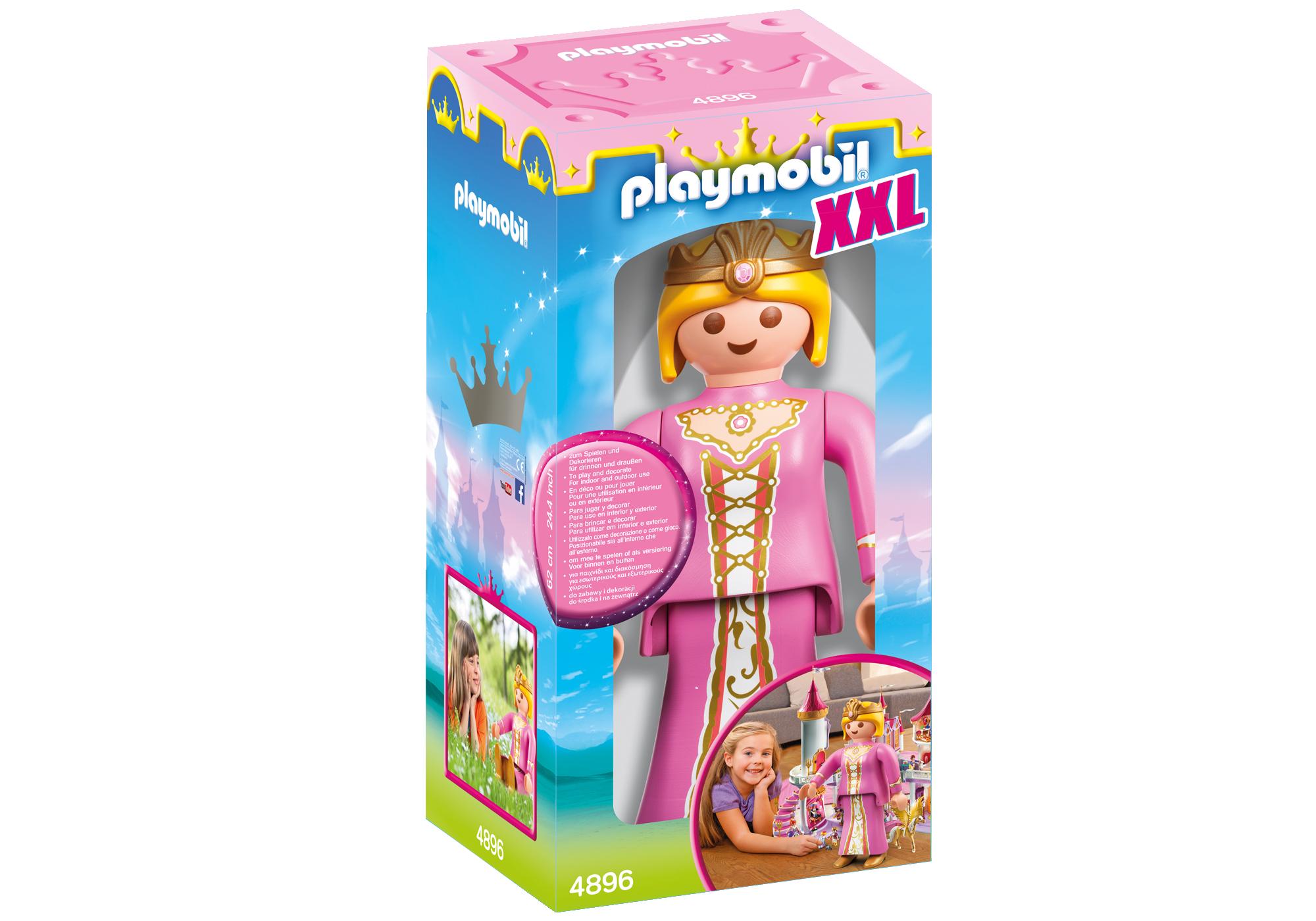 http://media.playmobil.com/i/playmobil/4896_product_box_front/XXL-Prinzessin