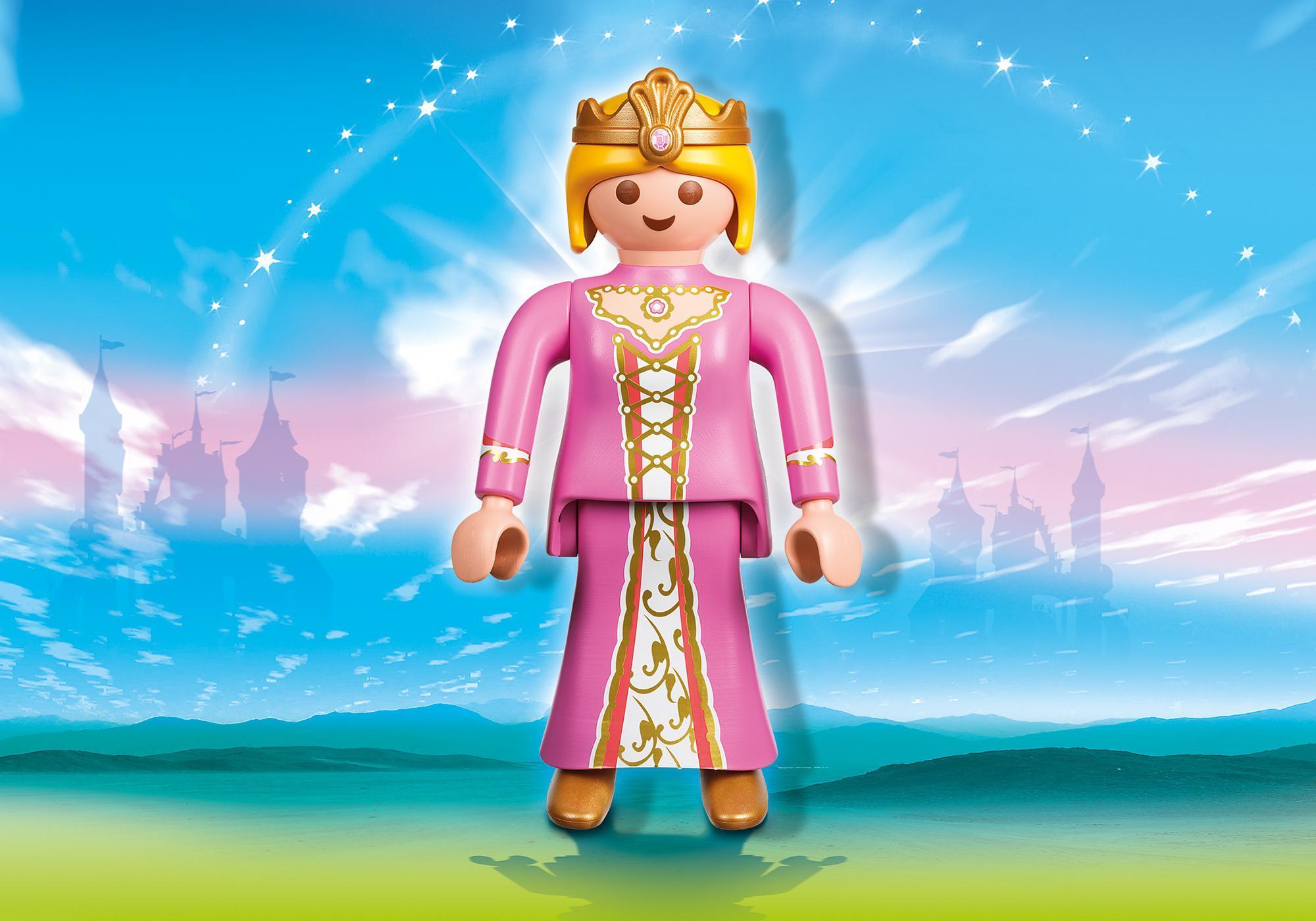 4896_product_detail/XXL-Prinzessin