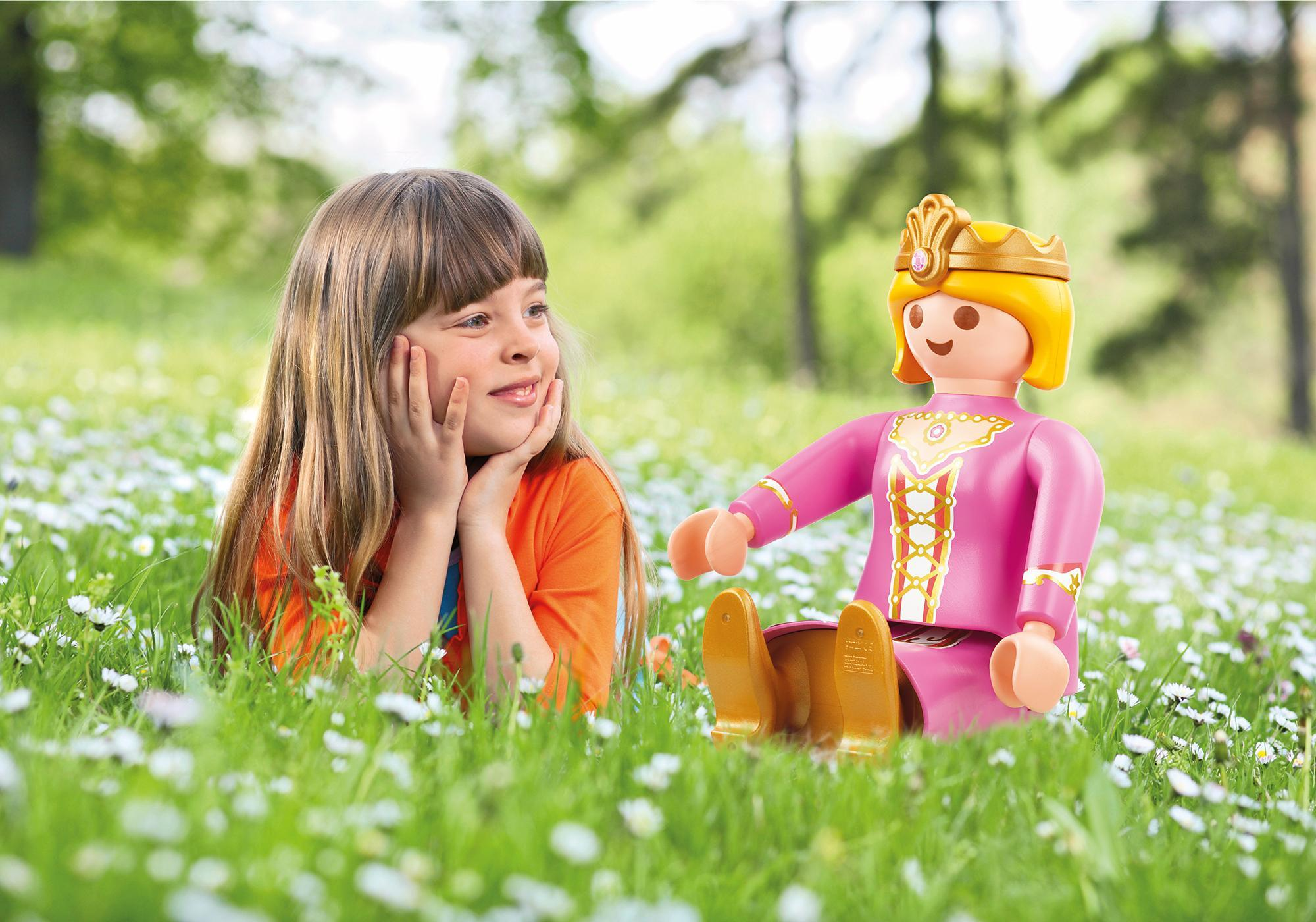 http://media.playmobil.com/i/playmobil/4896_product_extra1