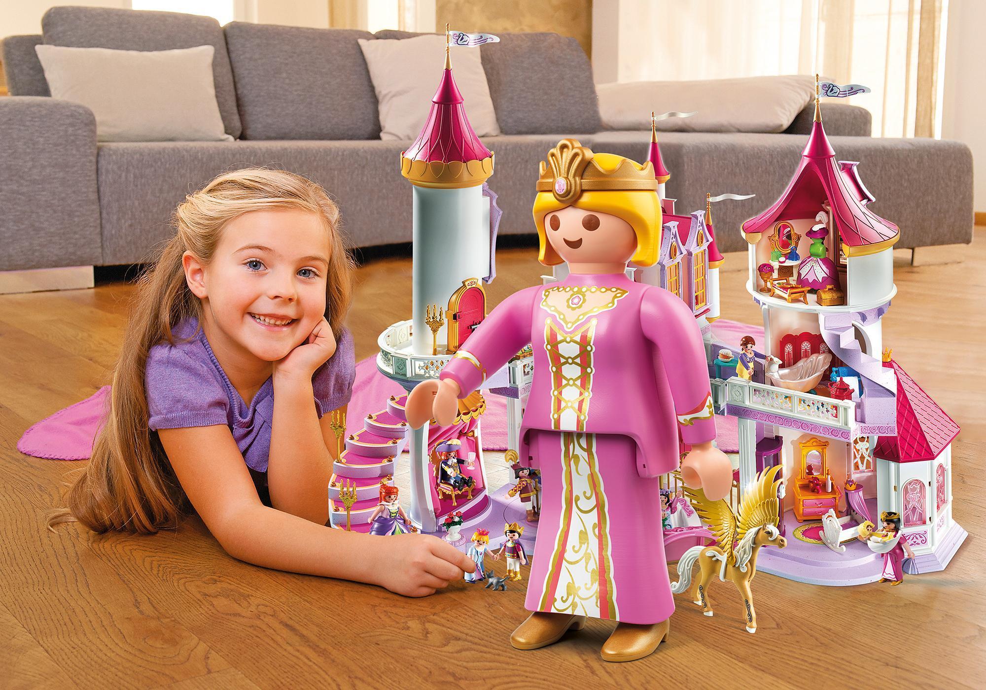 http://media.playmobil.com/i/playmobil/4896_product_extra3/XXL-Prinzessin