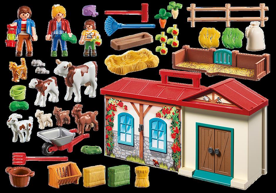 http://media.playmobil.com/i/playmobil/4897_product_box_back/Ferme transportable