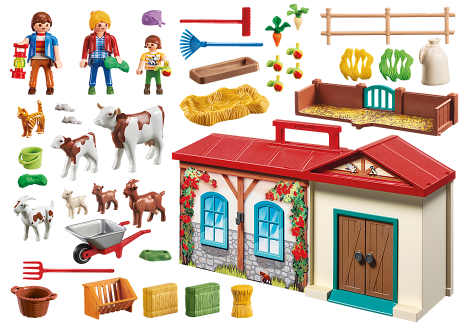 http://media.playmobil.com/i/playmobil/4897_product_box_back/Granja Maletín