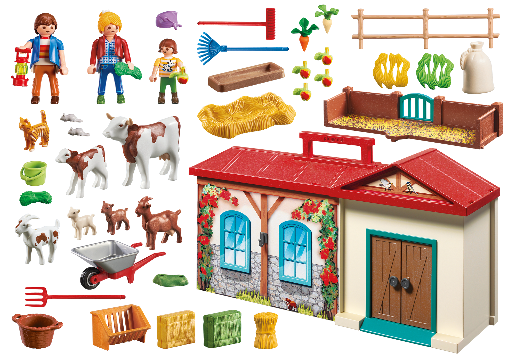 http://media.playmobil.com/i/playmobil/4897_product_box_back