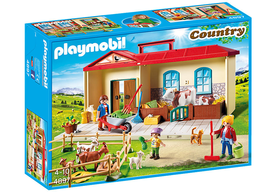http://media.playmobil.com/i/playmobil/4897_product_box_front/Ferme transportable