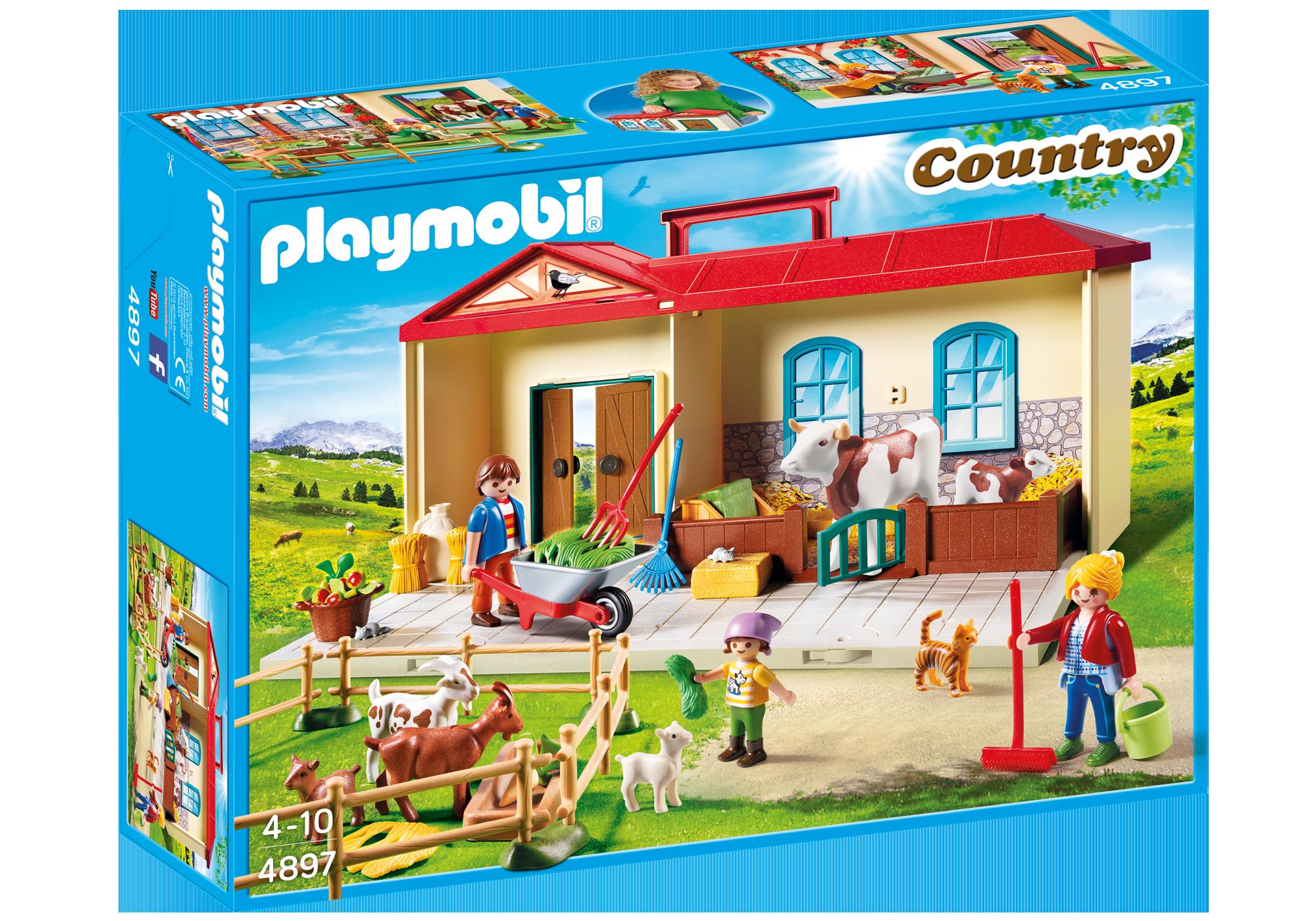 http://media.playmobil.com/i/playmobil/4897_product_box_front/Meeneem Boerderij