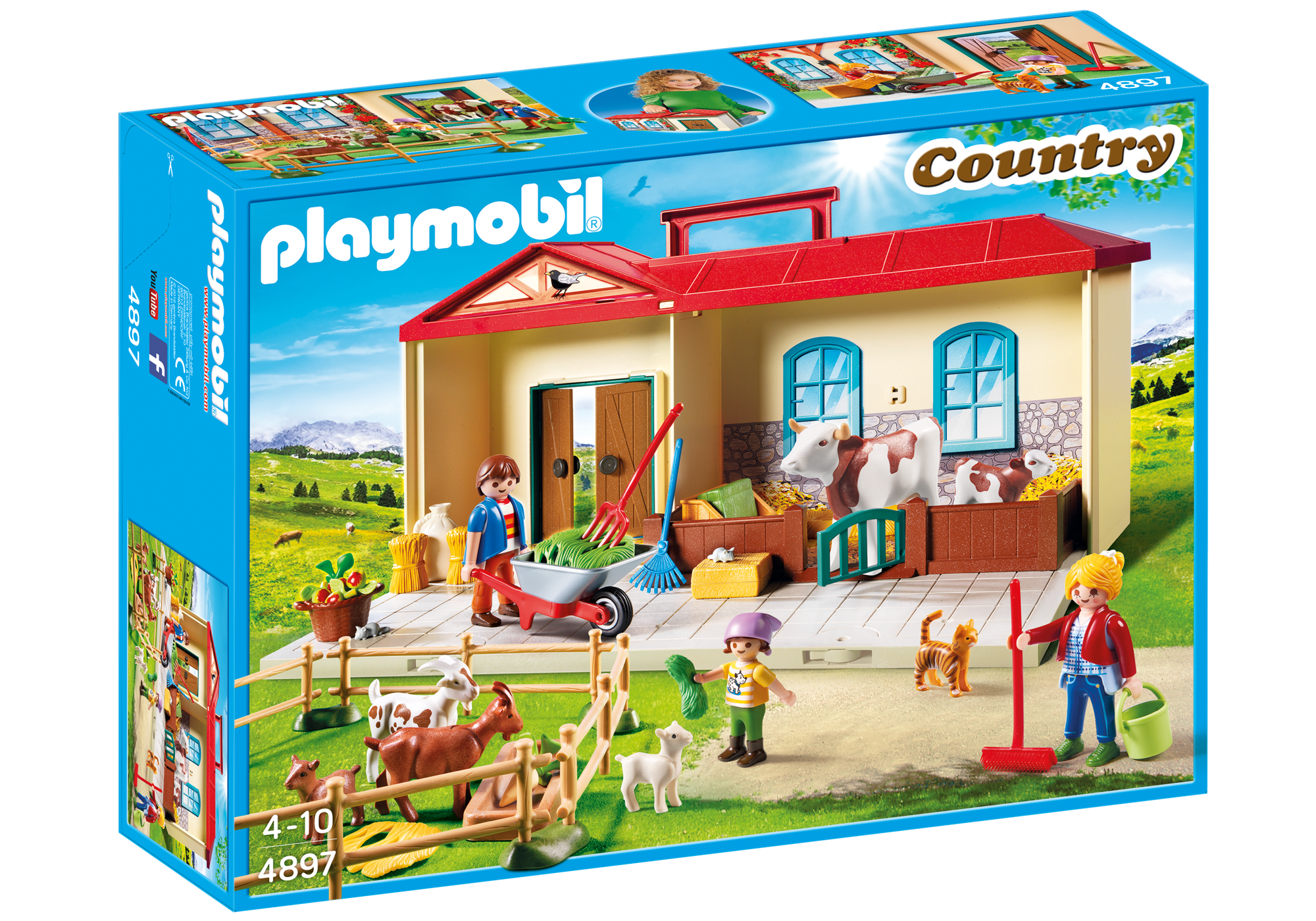 http://media.playmobil.com/i/playmobil/4897_product_box_front