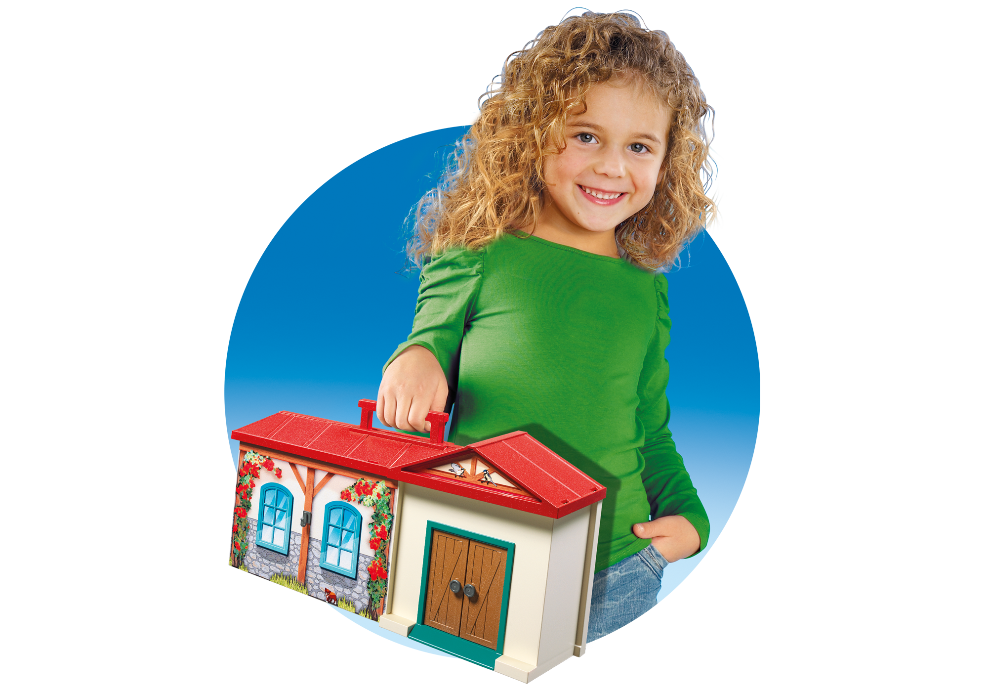 http://media.playmobil.com/i/playmobil/4897_product_extra1/Take Along Farm