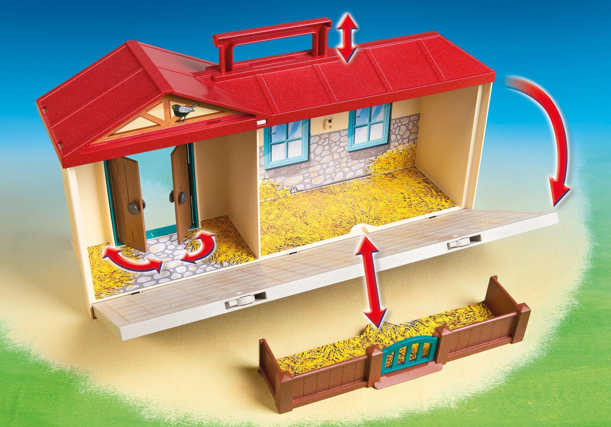 http://media.playmobil.com/i/playmobil/4897_product_extra4/Take Along Farm