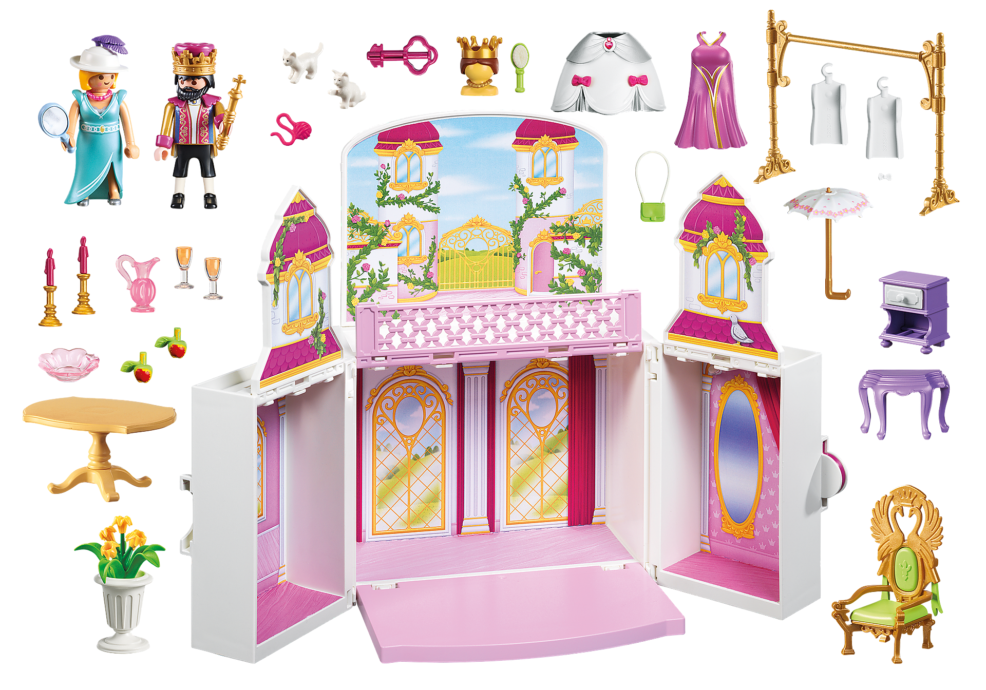 http://media.playmobil.com/i/playmobil/4898_product_box_back/Cofre 'Palacio Real'