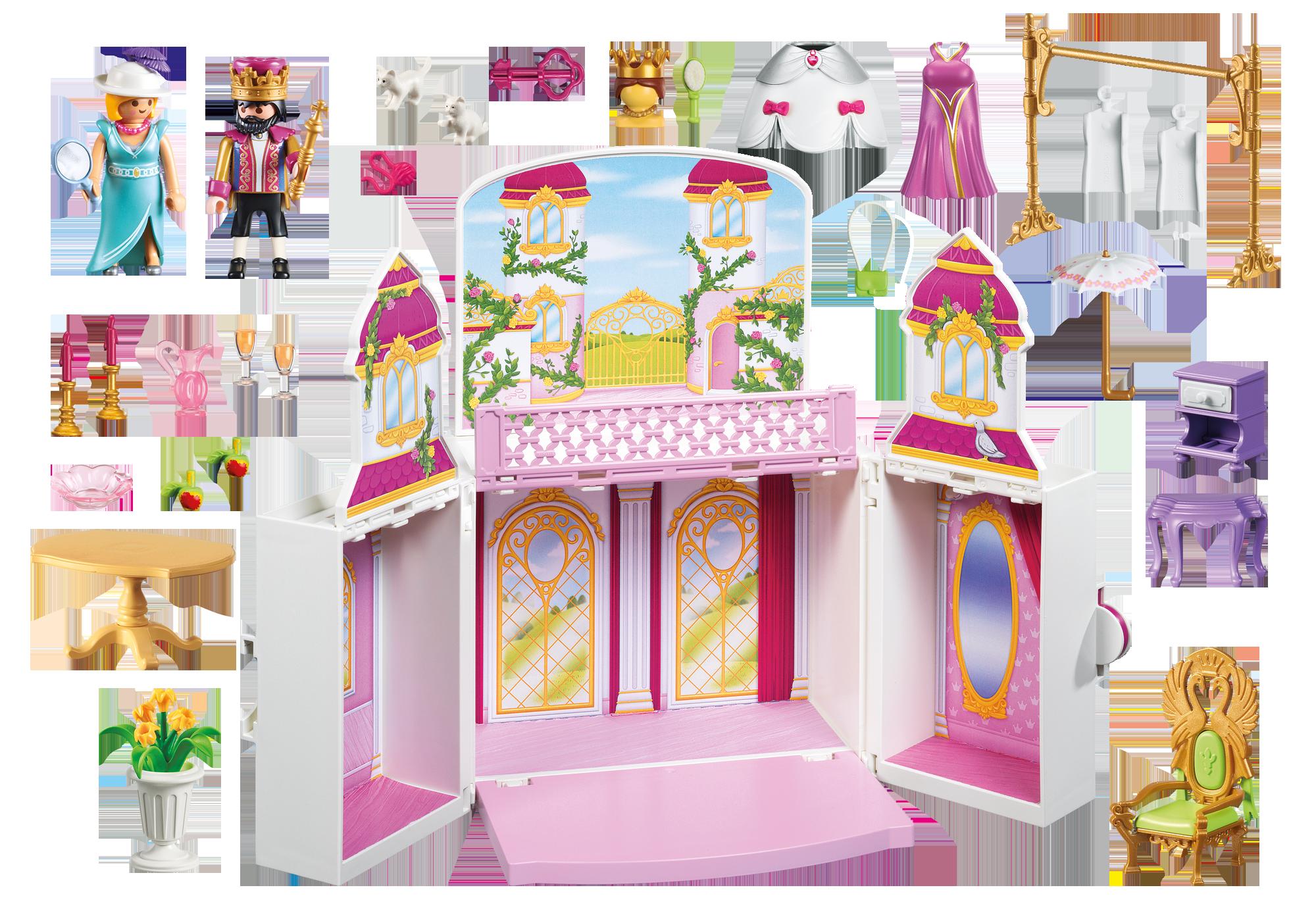 http://media.playmobil.com/i/playmobil/4898_product_box_back/Speelbox Koninklijk hof