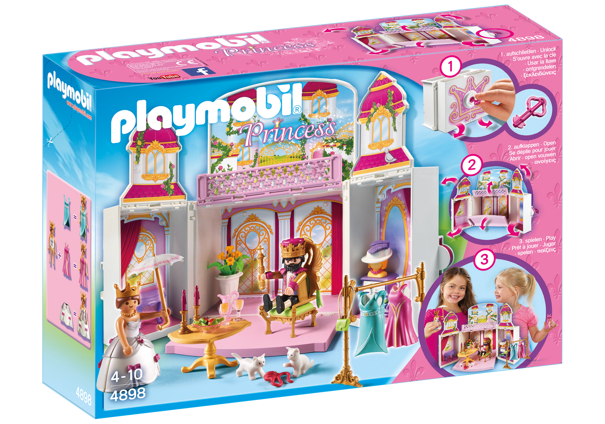 http://media.playmobil.com/i/playmobil/4898_product_box_front/My Secret Royal Palace Play Box