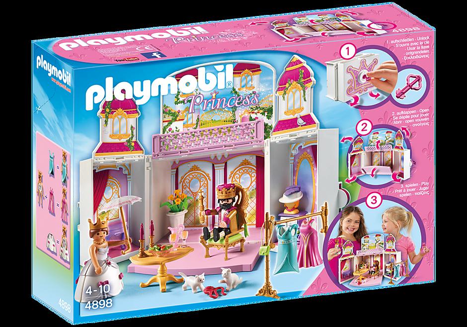 http://media.playmobil.com/i/playmobil/4898_product_box_front/My Secret Royal Palace Play Box