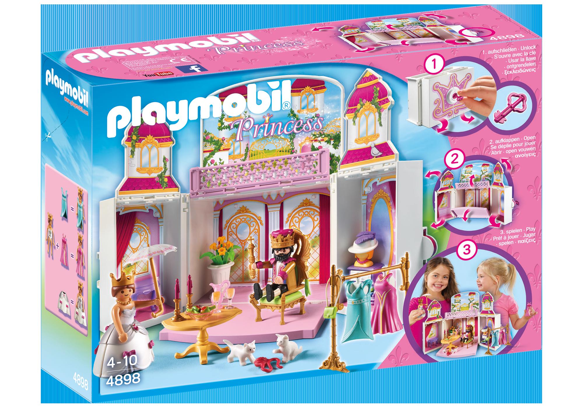 http://media.playmobil.com/i/playmobil/4898_product_box_front/Speelbox Koninklijk hof
