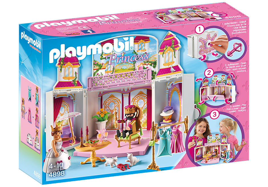 "http://media.playmobil.com/i/playmobil/4898_product_box_front/Spelbox ""Kungligt palats"""